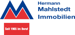 Mahlstedt Immobilien
